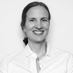 Anne Pollestad